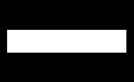 Lovelace Silver Elite logo