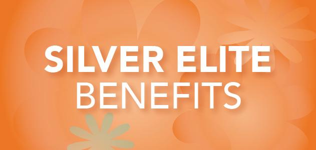 Get Your Benefits!